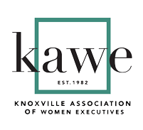 Knoxville Association of Women Executives